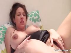 erotic, c, brunette, lingerie, masturbation, sensual, romantic