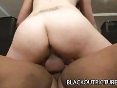 blowjob, cumshot, facial, cum, babe, huge cock, jizz, handjob, interracial, doggy style, pornstar, cowgirl, on top, rubbing, close up, jerking, gagging, sperm, deepthroat, face fuck