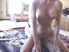 Anal sex and great orgasm