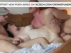 cumshot, sex, licking, fucking, hardcore, sucking, blowjob, threesome, group, bigtits, bigcock, groupsex, bigass, blowjobs, orgy, orgies, group-sex, hanjob