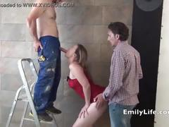 Emily macon tube4000 15
