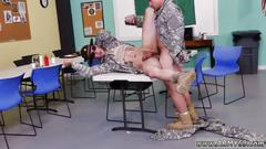 Small boy and man gay sex videos yes drill sergeant