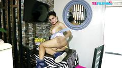 amateur, masturbation, big tits, hardcore, shemale, tranny, ladyboy