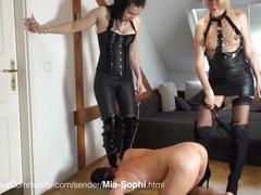 Perverser spanner, handwerker mit sex bezahlt!