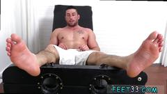twink, footjob, feet, fetish, gay
