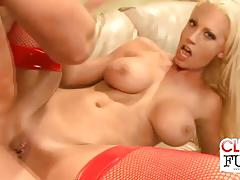 tanya james, hardcore, big tits, blonde, pornstar, nurse, uniform