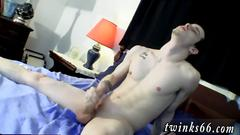 Teen gay piss in jeans sticky and wet with piss