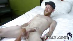twink, cute, fetish, gay, anal gaping