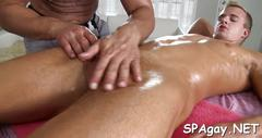 Hot massage for gay dude feature feature 1