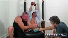 German boys anal gay sex pic gordon bound tickle d
