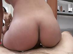 Pussy drilling ria rodriguez