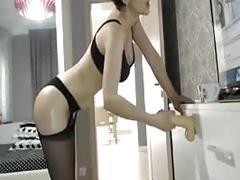 Sexy milf p2