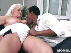 grannies, hd videos, saggy tits, big black, big black granny, big granny, black, black cock, black granny, granny, granny big cock, granny black cock, granny cock