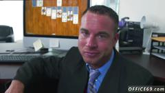 Anal lips movie gay earn that bonus