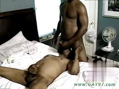 Mobile young gay student sex xxx james gets some raw ass