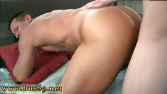 blowjob, twink, cumshot, banging, bus, gay, money for sex
