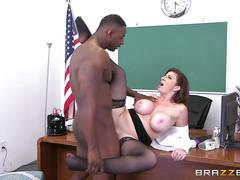 hd videos, at school, big tits, big tits school, big tits at school, brazzers big tits, school, school tits