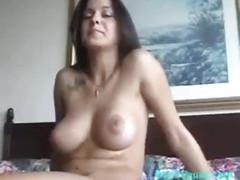 Full video jazmin