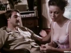 porn, cum, sucking, pornstar, blowjob, handjob, brunette, busty, blowjobs, big-cock, classics, classic-porn