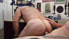 hunk, twink, cumshot, reality, money for sex