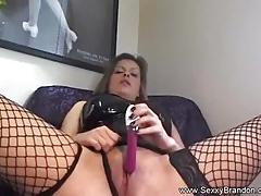 ex girlfriend, brunette, blowjob, big tits, tits, sexy, girlfriend, natural, breasts, amateur, homemade, gf