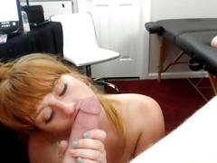 cum swallowing, doggy style, fucking, hot cum, hot fucking, sucking, sucking cum, swallowing