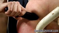 Small boys anal gay sex video and older men younger having movietures once inside he