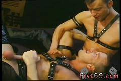 Teen fisting and big dig movie gay its a threeforall flick starspornographic