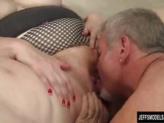 fetish, h, bbw, chubby, chunky, fingering, missionary, plump, julie ann more
