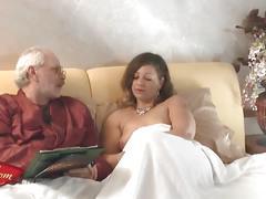 erotic, room, tette, morena, leo, intervista, salemi, capoccia