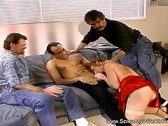 anal, milf, threesome, housewife, swingers, cougar, cuckold, fucking
