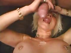 Deutsche amateur compilation clips geh auf  xmops punkt com
