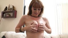 babe, big boobs, hardcore, big tits, blowjob, brunette, milf