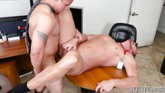 blowjob, muscle, twink, gay, hunk, anal gaping