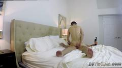 First gay anal virgin close up and young boy having sex free movies xxx but its the