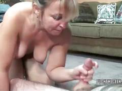 blonde, milf, blowjob, real, amateur, mature, wife, busty, mom, housewife, mommy, big-tits, cougar, oral-sex, newbie, big-boobs