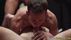 blowjob, masturbation, bareback, anal, hardcore, threesome