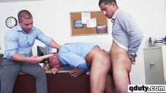 blowjob, hunk, muscle, anal, fucking, gay