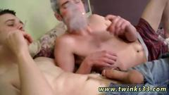 Anal free sex download mobile and gay private homemade porn super firm smoking