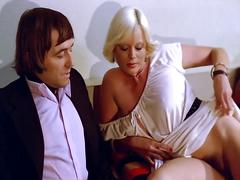 group sex, hd videos, hairy, vintage, 1980, shared, strangers