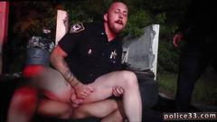 Gay police nude thehomietakes the effortless way