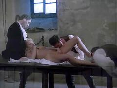 group sex, hd videos, vintage,