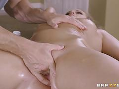 Harley jade drilled in her pussy by johnny sins