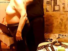 11-04-2017 livingroom tits massage
