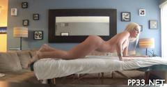 Pleasuring a huge male rod film movie 1