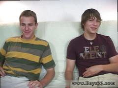 Twinks the shower movie and gey boys gay sex video download we talked about how they
