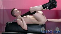 Movie of gay ass rimming and big anal old sex movie first time axel abysse crouches on a