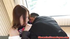 Ladyboy beauty assrailed after rimming dude