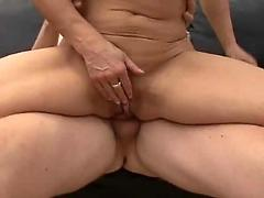 mature, milf, granny, mom, take, assfuck, fist, anal, puss