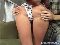 strip, spank, pornstar, micah, moore